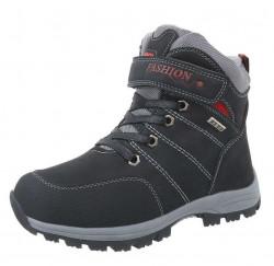 Detská zimná obuv Q7565