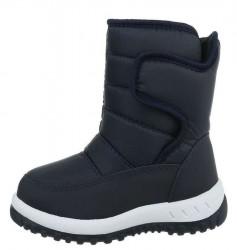Detská zimná obuv Q7568