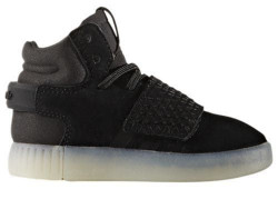 Detské botasky Adidas Originals A0580