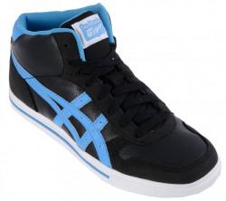 ca698e805e1 Detské športové topánky Adidas A0539. 49.00€. Detské botasky Asics Onitsuka  Tiger A0533