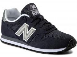 Detské botasky New Balance A0538