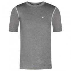 Detské funkčné tričko Nike D1897