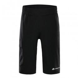 Detské kraťasy / nohavice Alpine Pro K1080