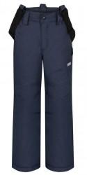 Detské lyžiarske nohavice Loap G0500