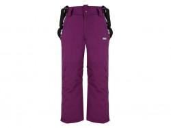 Detské lyžiarske nohavice Loap G1013
