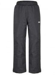 Detské lyžiarske nohavice Loap G1026