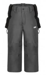 Detské lyžiarske nohavice Loap G1677