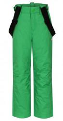 Detské lyžiarske nohavice Loap G1679