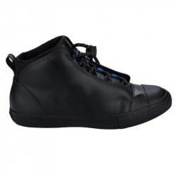 Detské módne topánky Converse A0862