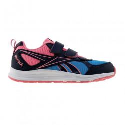 Detské módne topánky Reebok A0858