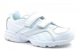 Detské módne topánky Reebok A0859