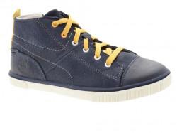 Detské módne topánky Timberland A0860