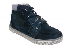 Detské módne topánky Timberland A0861