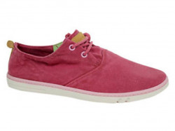 Detské módne topánky Timberland A0888