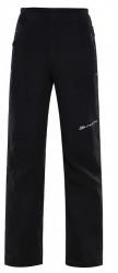 Detské nohavice Alpine Pro K1689