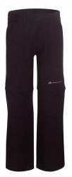 Detské nohavice / kraťasy Alpine Pro K1693
