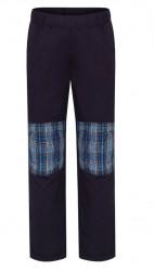 Detské nohavice Loap G1487