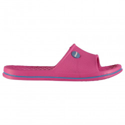 Detské papuče Beppi H9185
