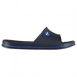 Detské papuče Beppi H9186