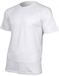Detské pohodlné tričko Promostars A3122
