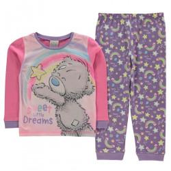 Detské pyžamo Character H8536