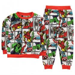 Detské pyžamo Character H9059