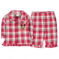 Detské pyžamo Character H9060