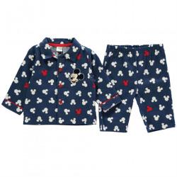 Detské pyžamo Character H9061