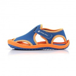 Detské sandále Alpine Pro K0852