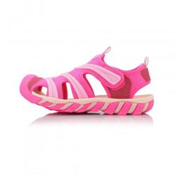 Detské sandále Alpine Pro K1092