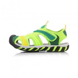 Detské sandále Alpine Pro K1093
