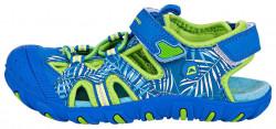Detské sandále Alpine Pro K1672