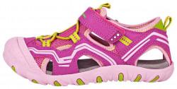 Detské sandále Alpine Pro K1673