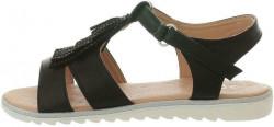 Detské sandále I0190