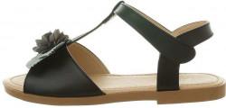 Detské sandále I0193