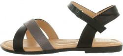 Detské sandále I0198