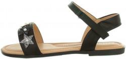 Detské sandále I0199