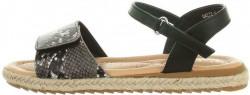 Detské sandále I0201