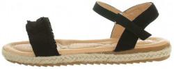 Detské sandále I0202