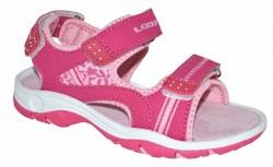 Detské sandále Loap G0876