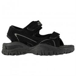 Detské sandále Slazenger H5596