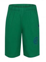 Detské šortky Loap G1322