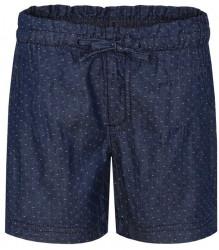 Detské šortky Loap G1334