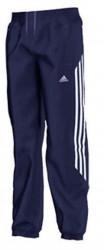 Detské športové nohavice Adidas A0696