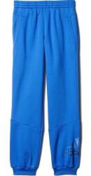 Detské športové nohavice Adidas A0716