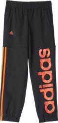 Detské športové nohavice Adidas A0720