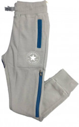 Detské športové nohavice Covnverse A0719