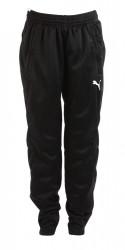 Detské športové nohavice Puma CELL X9172