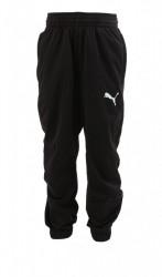 Detské športové nohavice Puma X9171