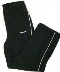 Detské športové nohavice Reebok A0704